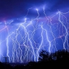 photos-of-lightning12